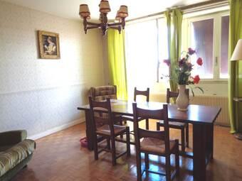 Vente Maison 6 pièces 197m² Apprieu (38140) - photo