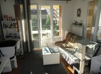 Location Appartement 2 pièces 31m² Grenoble (38000) - Photo 2