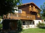 Vente Maison 5 pièces 130m² Chanas (38150) - Photo 1