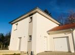 Vente Maison 4 pièces 87m² Les Abrets (38490) - Photo 16