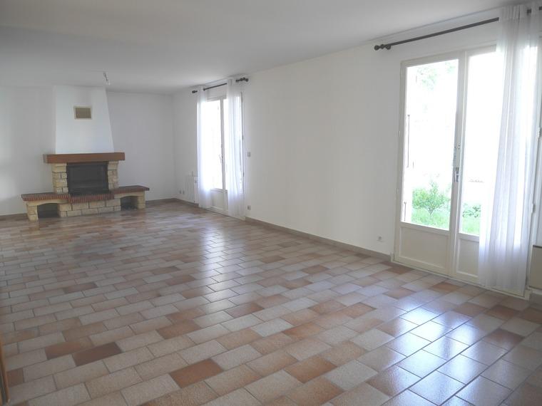 Vente Maison 7 pièces 182m² Rivesaltes (66600) - photo