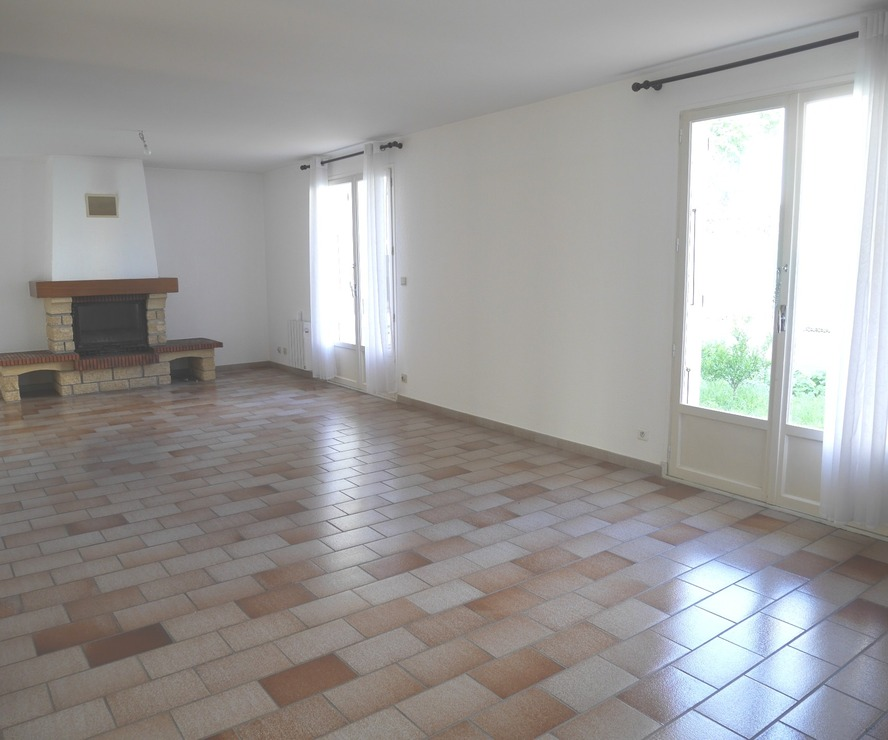 Vente Maison 7 pièces 182m² Rivesaltes (66600) - photo