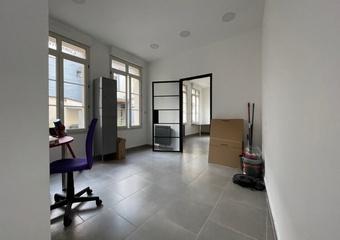 Location Appartement 2 pièces 37m² Amiens (80000) - Photo 1