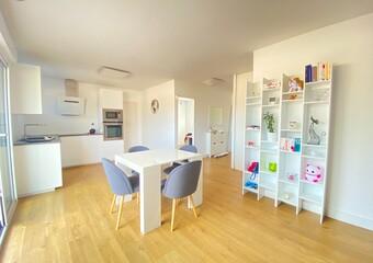Vente Maison 3 pièces 69m² Toulouse (31100) - Photo 1