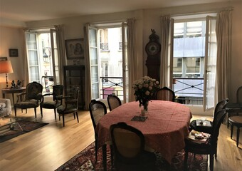 Vente Appartement 5 pièces 122m² Paris 09 (75009) - Photo 1