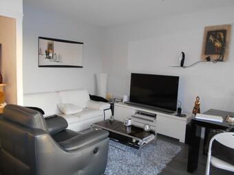 Vente Appartement 2 pièces 55m² Vichy (03200) - photo