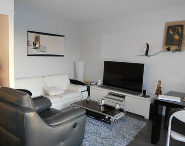 Vente Appartement 2 pièces 55m² Vichy (03200) - photo