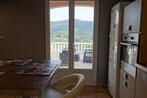 Vente Maison 6 pièces 136m² Le Cheylard (07160) - Photo 17