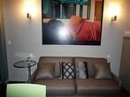 Location Appartement 1 pièce 21m² Paris 06 (75006) - Photo 3