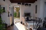 Vente Maison 6 pièces 120m² Sardieu (38260) - Photo 3