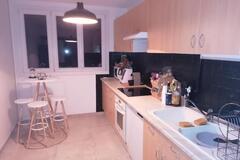Location Appartement 2 pièces 51m² Fontaine (38600)