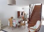 Location Maison 3 pièces 68m² Savenay (44260) - Photo 2