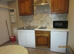 Location Appartement 2 pièces 29m² Pacy-sur-Eure (27120) - Photo 9
