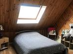 Location Appartement 3 pièces 98m² Luxeuil-les-Bains (70300) - Photo 9