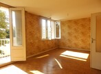 Sale Apartment 5 rooms 75m² Seyssinet-Pariset (38170) - Photo 1