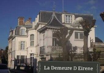 Location Bureaux 1 pièce 26m² Troyes (10000) - Photo 1