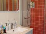 Vente Appartement 3 pièces 63m² Firminy (42700) - Photo 3