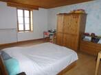 Vente Maison 6 pièces 190m² Bossieu (38260) - Photo 5