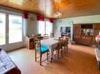 Sale House 7 rooms 110m² Athesans-Étroitefontaine (70110) - Photo 3