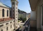 Location Appartement 3 pièces 79m² Grenoble (38000) - Photo 2