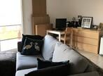 Vente Appartement 2 pièces 45m² Rambouillet (78120) - Photo 1