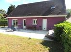 Vente Maison 5 pièces 113m² Cucq (62780) - Photo 10