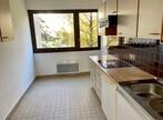 Location Appartement 3 pièces 74m² Annemasse (74100) - Photo 8