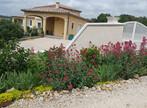 Vente Maison 6 pièces 206m² Bourg-Saint-Andéol (07700) - Photo 4