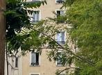 Vente Appartement 1 pièce 19m² Paris 18 (75018) - Photo 1