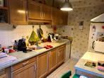 Sale House 4 rooms 103m² La Neuvelle-lès-Scey (70360) - Photo 2