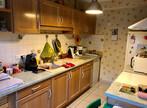Sale House 4 rooms 103m² La Neuvelle-lès-Scey (70360) - Photo 4