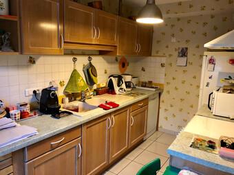 Vente Maison 4 pièces 103m² La Neuvelle-lès-Scey (70360) - Photo 1