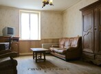 Vente Maison 6 pièces 150m² Grand-Failly (54260) - Photo 9