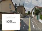 Location Garage 15m² Mâcon (71000) - Photo 2