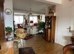 Sale Apartment 4 rooms 117m² Agen (47000) - Photo 6