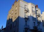 Vente Appartement 3 pièces 70m² Vichy (03200) - Photo 1