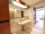 Location Appartement 2 pièces 55m² Paris 16 (75016) - Photo 8