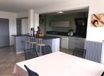 Vente Appartement 4 pièces 85m² Villars (42390) - Photo 2