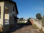 Location Maison 5 pièces 118m² Mions (69780) - Photo 4