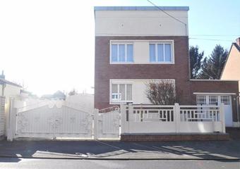 Vente Maison 8 pièces 146m² Angres (62143) - Photo 1