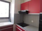 Vente Appartement 2 pièces 54m² Suresnes (92150) - Photo 10