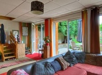 Vente Maison 6 pièces 200m² Montferrat (38620) - Photo 16