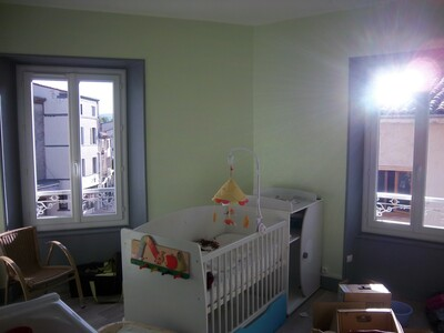 Vente Immeuble Billom (63160) - Photo 5