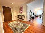 Vente Appartement 3 pièces 65m² Grenoble (38000) - Photo 7
