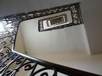 Vente Appartement 3 pièces 80m² Grenoble (38100) - Photo 2