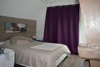 Sale House 3 rooms 66m² Berchères-sur-Vesgre (28260) - Photo 6