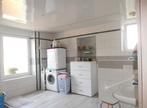 Vente Maison 5 pièces 160m² LUXEUIL LES BAINS - Photo 6
