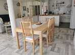 Sale Apartment 4 rooms 91m² LUXEUIL LES BAINS - Photo 1