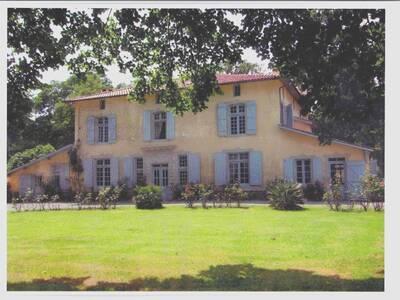 Vente Maison 10 pièces 800m² Dax (40100) - Photo 2