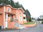 Vente Maison 7 pièces 245m² Montanay (69250) - Photo 2